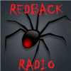 Redback Radio