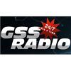 Gss Radio