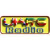 UKRG Radio