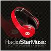 STAR MUSIC RADIO SHOW