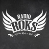 Radio ROKS Ukraine
