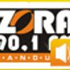 Radio Zora 90.1 FM