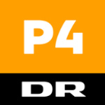DR P4 Østjylland