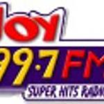 JOY99.7 FM