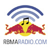 Red Bull Music Academy Radio Electronic