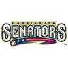 Harrisburg Senators Baseball Network