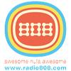 Radio808