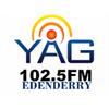 YAG102.5FM
