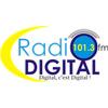 Radio Tele Digital