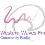 Western Waves FM