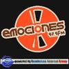 EMOCIONES 97.9 FM
