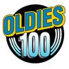 Oldies 100