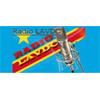 Radio Lavdc