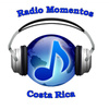 Radio Momentos Costa Rica