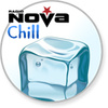 Nova Chill