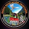 Radio Revelación Cristiana HD