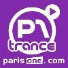 Paris-One Trance