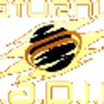 Saturnus Rádió