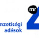 MR4-Nemzetiségek