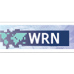 WRN Arabic