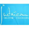 Radio Judaïca Strasbourg