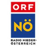 Ö2 Radio Niederösterreich