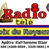 radiotelevoixduroyaume
