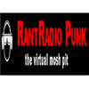Rant Radio Punk