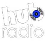 Hub Radio
