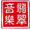 Zhenjiang Music Radio