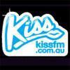 87-88 Kiss FM Australia
