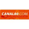 Canal80 Radio