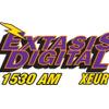 Éxtasis Digital 1530