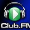 1CLUB.FM's Bluegrass Channel