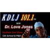 www.KDLJ101.1 fm