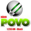 Radio Povo Ubata