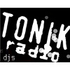 Tonik Radio Ireland