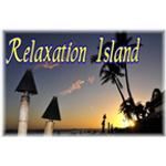 Aloha Joe's Relaxation Island