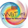 WVGT 97.1 FM #1 Oldies