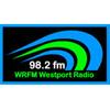 WRFM 98.2