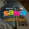 Radio Sawa Morocco