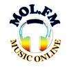 Mol FM