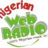 Nigerian WebRadio, USA