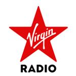 Virgin Radio