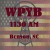 WPYB 1130 AM