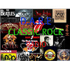 Dare Classic Rock Radio