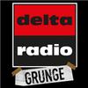 delta radio+ Grunge