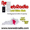 NewWebRadio