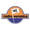 Radio Veronica 1960-1974