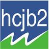 HCJB-2